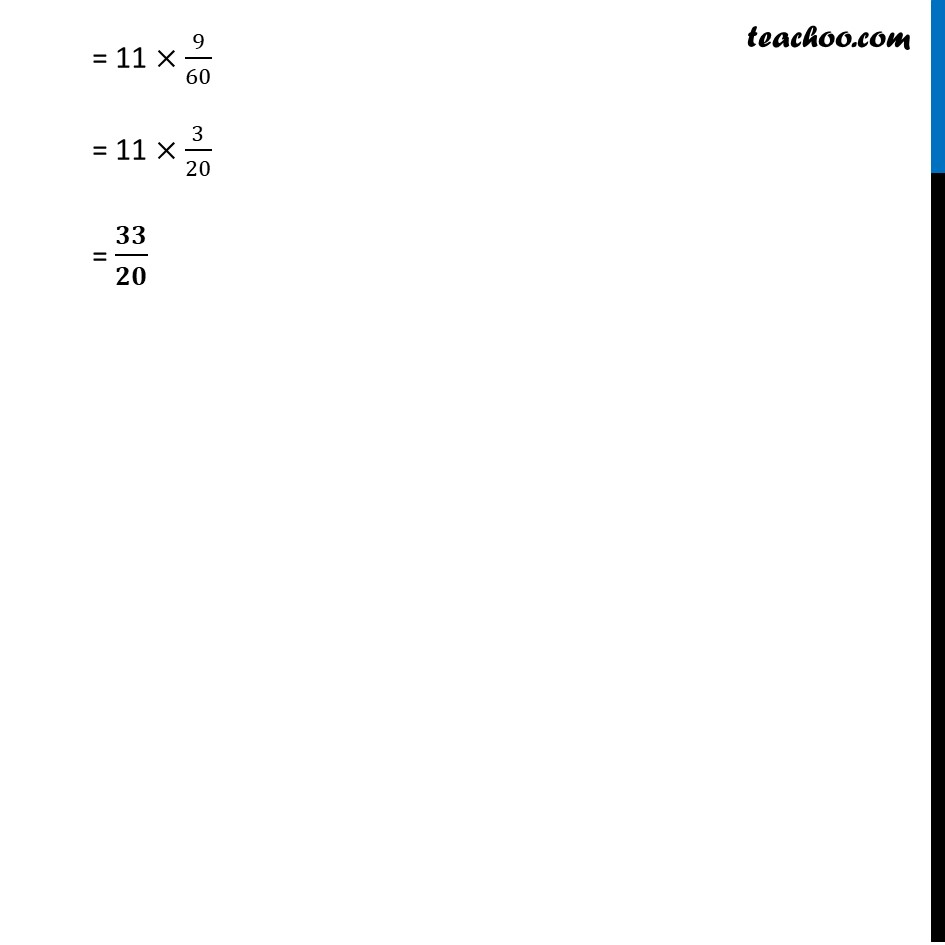 Ex 5.3, 1 - Chapter 5 Class 10 Arithmetic Progressions - Part 9