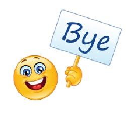 bye.jpg
