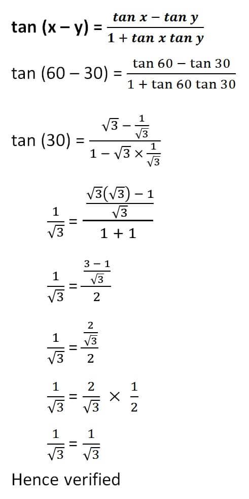 tan (x minus y).jpg