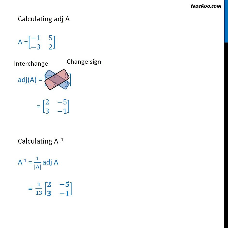 4.5,6 Slide 2.jpg