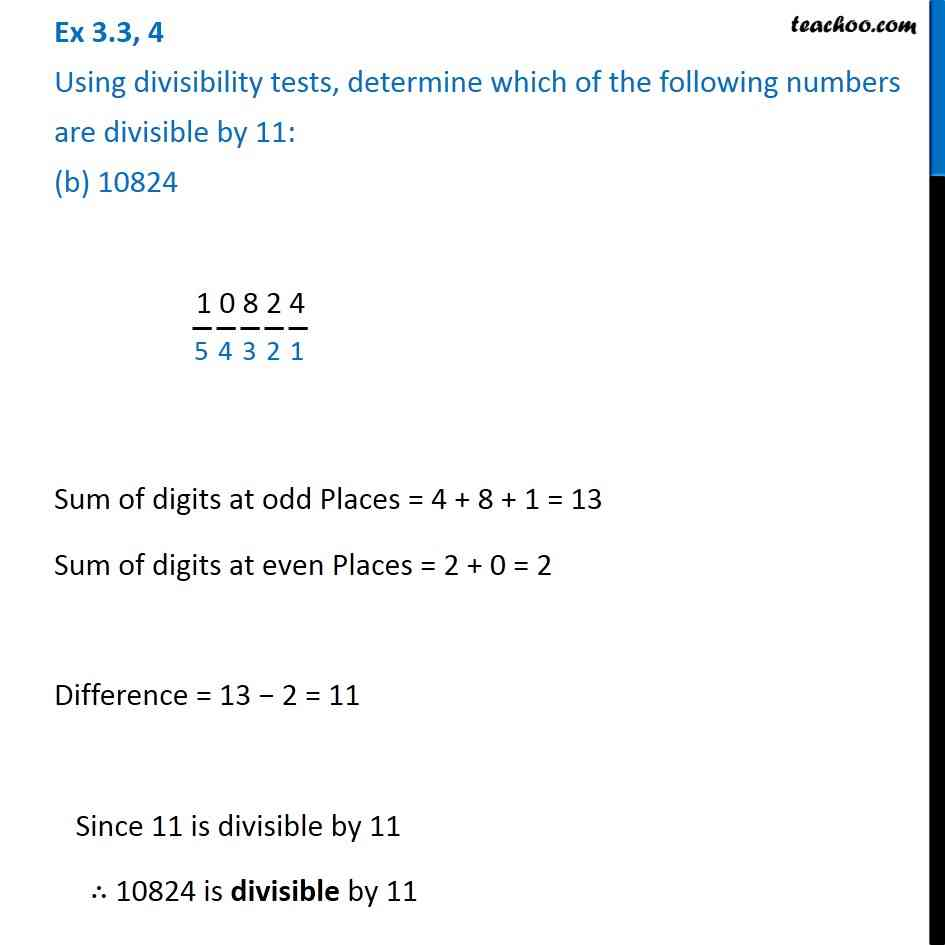 Ex 3.3, 4 - Chapter 3 Class 6 Playing with Numbers - Part 3