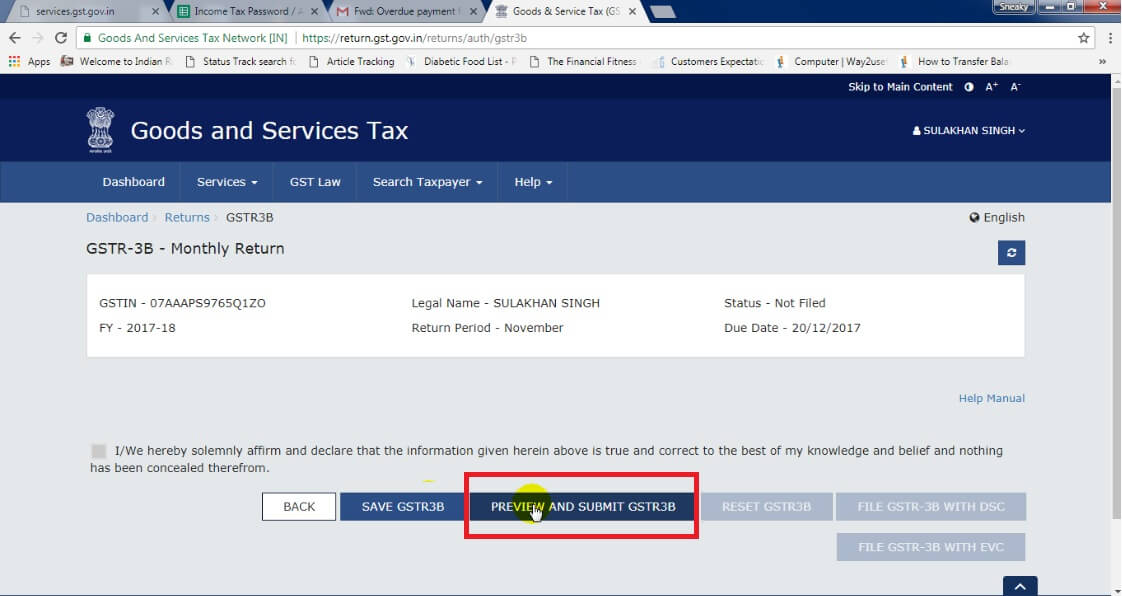 6. Preview and submit GSTR3B.jpg