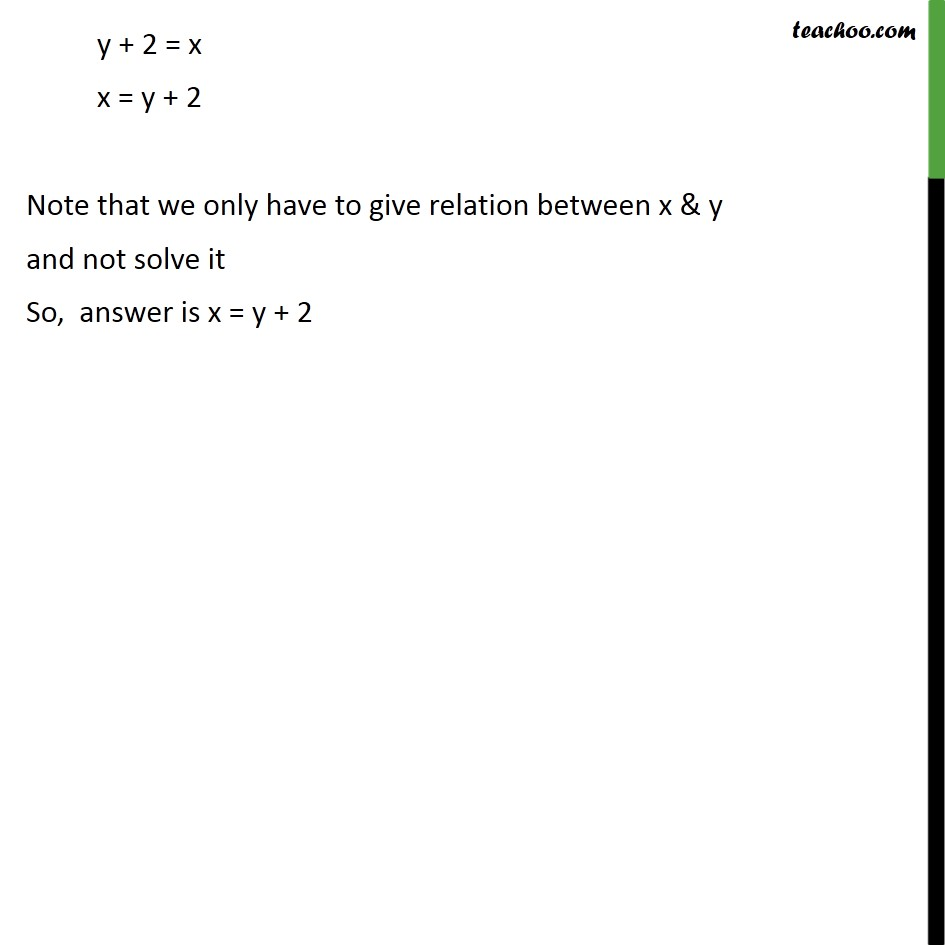 Example 4 - Chapter 7 Class 10 Coordinate Geometry - Part 4