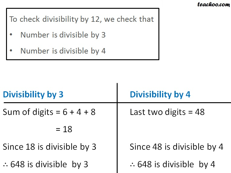 Is 648 is divisible by 12.jpg
