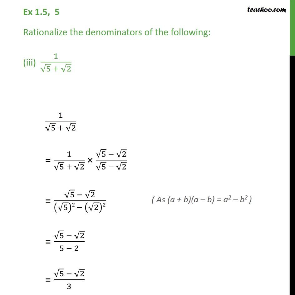 Ex 1.5,  5 iii.jpg