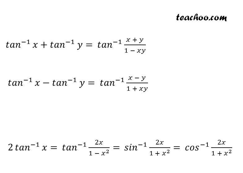 Inverse Trigonometry Formula - 3.jpg