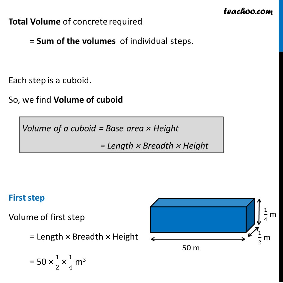 Ex 5.4, 5 (Optional) - Chapter 5 Class 10 Arithmetic Progressions - Part 2