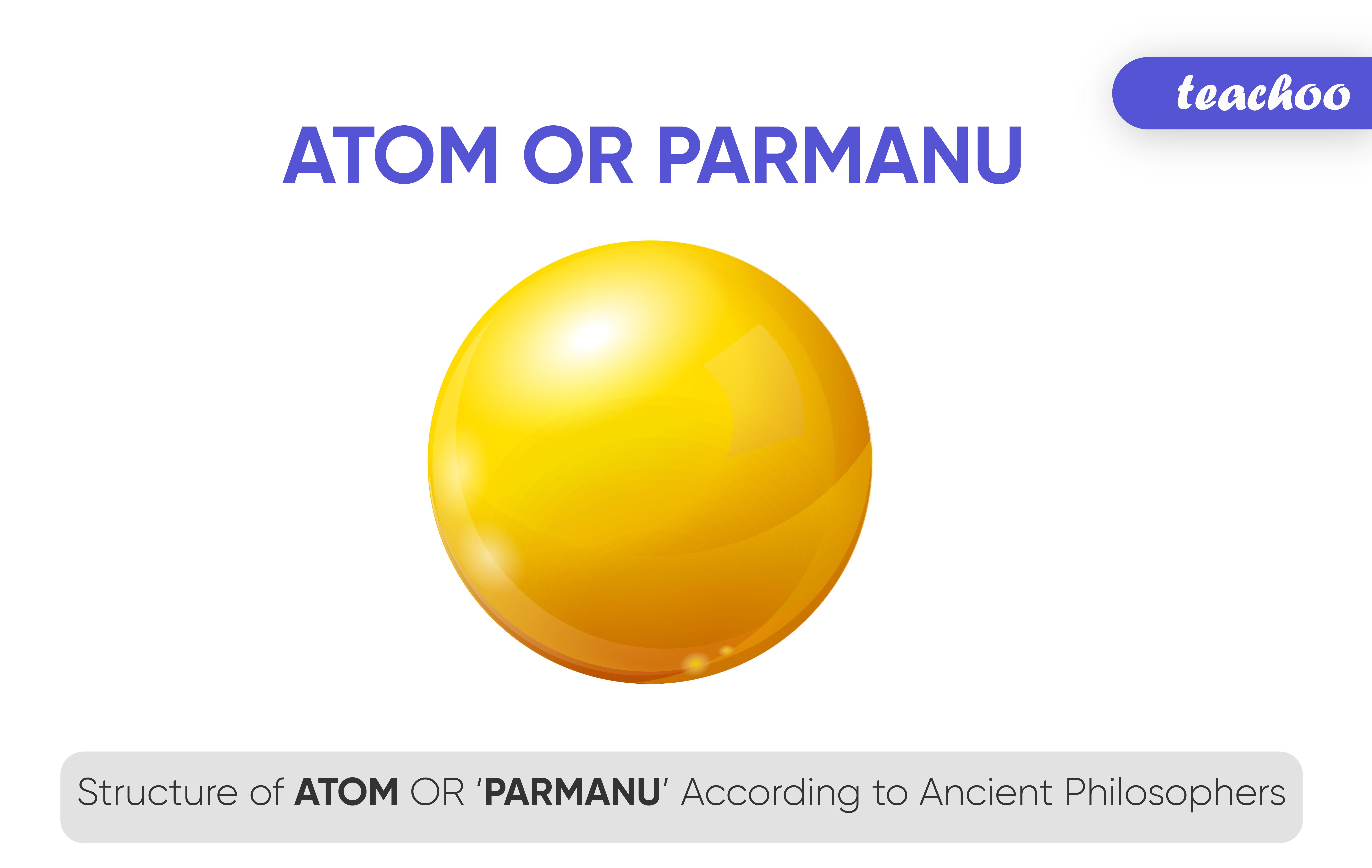 Parmanu-Teachoo-01.jpg