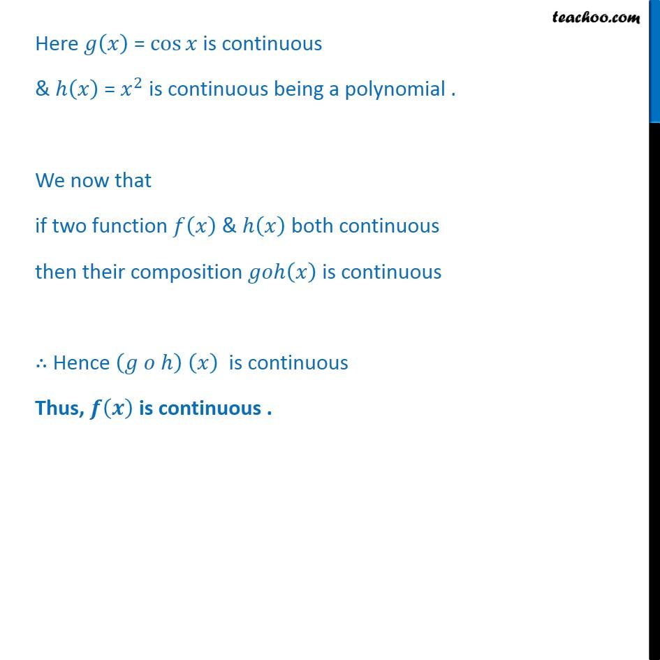 Ex. 5.1,30 slide 2.jpg