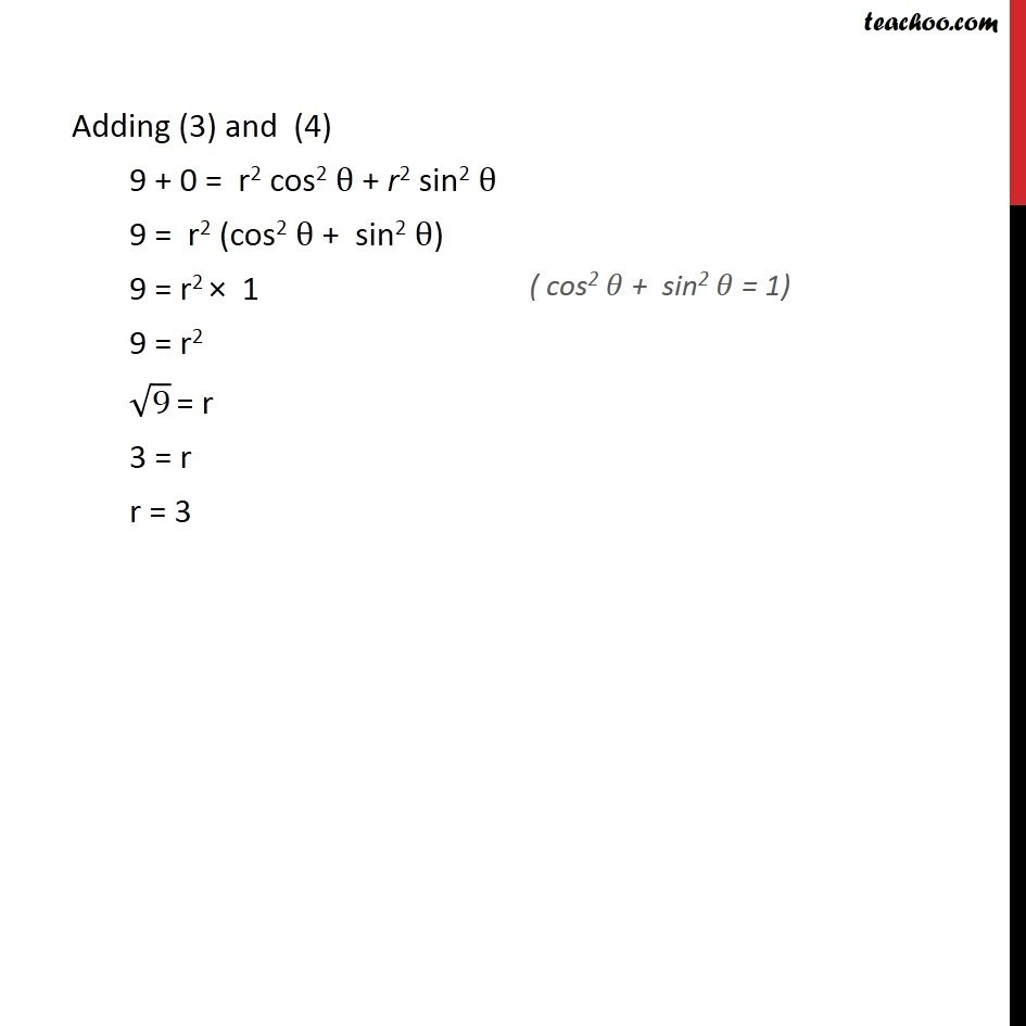 Ex 5.2, 6 - Chapter 5 Class 11 Complex Numbers - Part 2