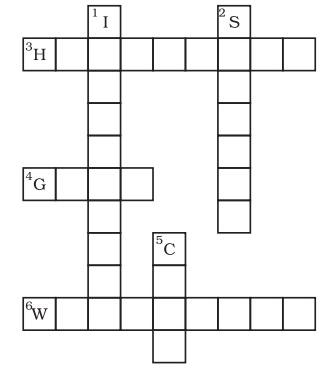 NCERT Q11 - Chapter 1 Class 8 Question.jpg