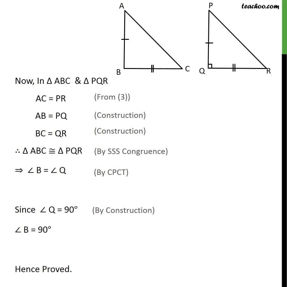 3 Theorem 6.9-Now in ABC and PQR.JPG